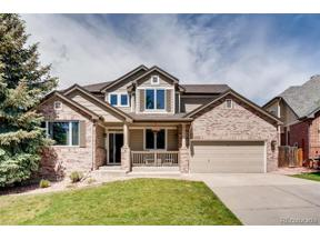 Property for sale at 6523 South Pierson Way, Littleton,  Colorado 80127
