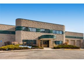 Property for sale at 5550 Joliet Street, Denver,  Colorado 80239