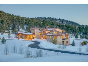 Property for sale at 484 Spring Ranch Drive, Golden,  Colorado 80401