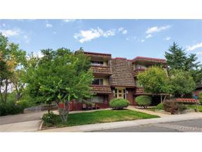 Property for sale at 6237 Estes Street, Arvada,  Colorado 80004