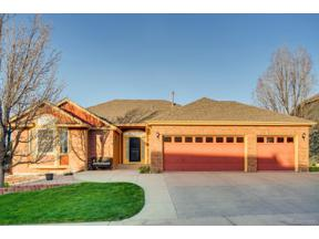 Property for sale at 7147 Cerney Circle, Castle Pines,  Colorado 80108