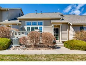 Property for sale at 6122 Trailhead Road, Highlands Ranch,  Colorado 80130