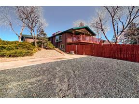 Property for sale at 8120 Meade Street, Westminster,  Colorado 80031