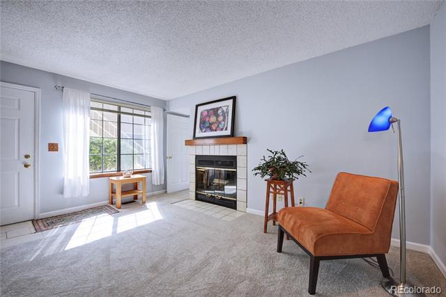 Photo of home for sale at 5932 Gunbarrel Avenue, Boulder CO