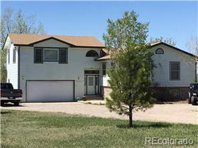 Property for sale at 7209 S Ireland Way, Centennial,  Colorado 80016
