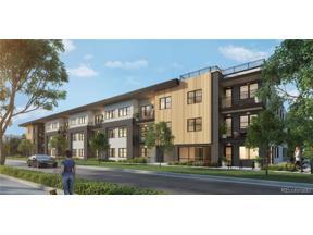Property for sale at 119 S Harrison Street 107, Denver,  Colorado 80209