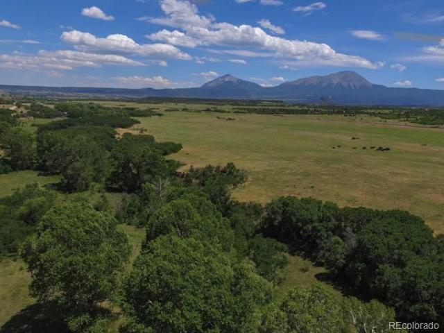 Photo of home for sale at Lot 1 La Veta Mesa, La Veta CO