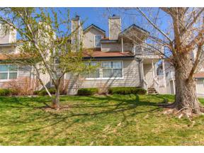 Property for sale at 8337 South Upham Way Unit: 210, Littleton,  Colorado 80128