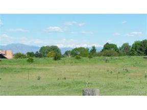 Property for sale at 5900 East Belleview Avenue, Greenwood Village,  Colorado 80111