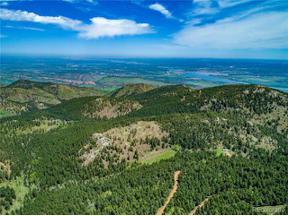 Property for sale at 006 Elk Mountain Trail, Littleton,  Colorado 80127