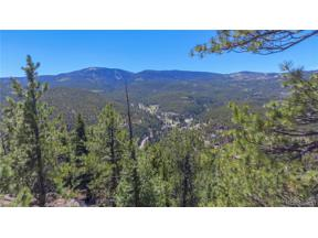 Property for sale at 7290-3 Timbertrail Road, Evergreen,  Colorado 80439
