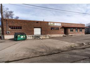 Property for sale at 3725 E 48th Street, Denver,  Colorado 80216