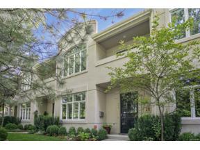 Property for sale at 564 Josephine Street, Denver,  Colorado 80206