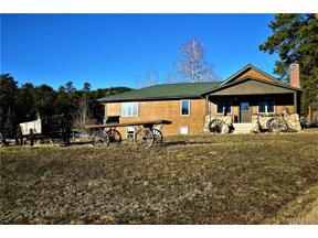 Property for sale at 4551 Parmalee Gulch Road, Indian Hills,  Colorado 80454