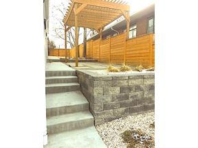 Property for sale at 16-20 S Harrison Street S, Denver,  Colorado 80209