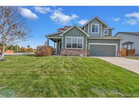 Property for sale at 280 Zuniga Street, Brighton,  Colorado 80601