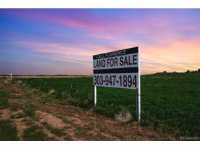 Property for sale at 21291 E 6th Avenue, Aurora,  Colorado 80018