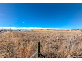 Property for sale at 21291 East 6th Avenue, Aurora,  Colorado 80018