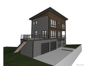 Property for sale at 8355 W Stene Drive, Littleton,  Colorado 80128