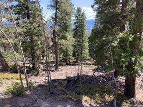 Property for sale at 30862 Pike View Drive, Conifer,  Colorado 80433