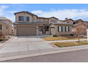Property for sale at 15128 W Washburn Avenue, Lakewood,  Colorado 80228