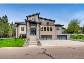 Property for sale at 13950 West Center Drive, Lakewood,  Colorado 80228