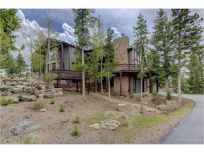 Property for sale at 28834 Hasty Road, Evergreen,  Colorado 80439