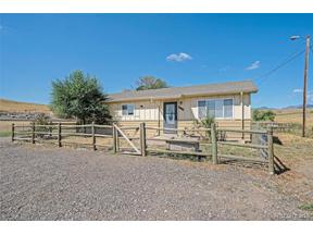 Property for sale at 8701 Indiana Street, Arvada,  Colorado 80007