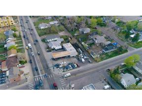 Property for sale at 1395 Sheridan Boulevard, Lakewood,  Colorado 80214