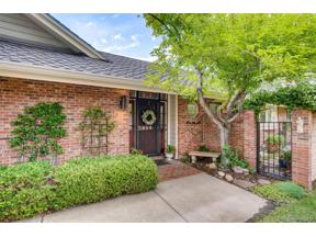 Property for sale at 2552 E Alameda Avenue 82, Denver,  Colorado 80209