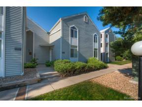 Property for sale at 3357 Monaco Parkway Unit: C, Denver,  Colorado 80222