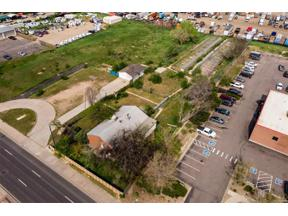 Property for sale at 2250 Chambers Road, Aurora,  Colorado 80011