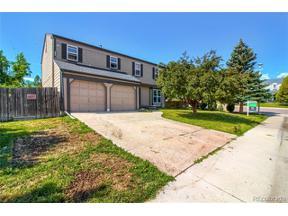 Property for sale at 12430 West Tanforan Avenue, Morrison,  Colorado 80465