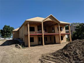 Property for sale at 10042 West 69th Place, Arvada,  Colorado 80004