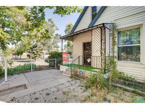 Property for sale at 3546 N Williams Street, Denver,  Colorado 80205