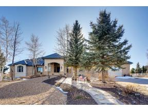 Property for sale at 14034 Lexington Circle, Westminster,  Colorado 80023