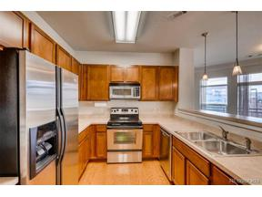 Property for sale at 10176 Park Meadows Drive Unit: 2110, Lone Tree,  Colorado 80124