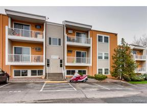 Property for sale at 451 Golden Circle Unit: 110, Golden,  Colorado 80401