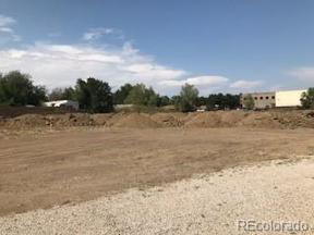 Property for sale at 455-495 South Gray Street, Lakewood,  Colorado 80226