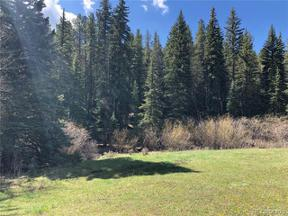 Property for sale at 27736 Stagecoach Road, Conifer,  Colorado 80433