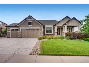 Property for sale at 27483 E Euclid Drive, Aurora,  Colorado 80016