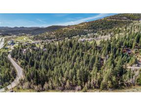 Property for sale at Ponderosa Place, Evergreen,  Colorado 80439