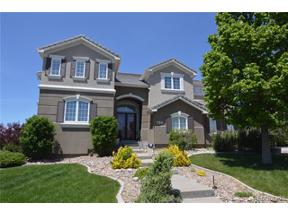 Property for sale at 6195 South Fundy Court, Aurora,  Colorado 80016