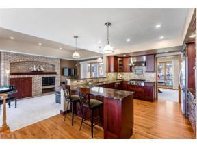 Property for sale at 5374 E Otero Drive, Centennial,  Colorado 80122