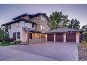 Property for sale at 2635 E Alameda Avenue, Denver,  Colorado 80209