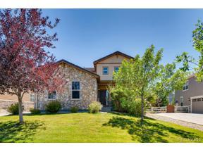 Property for sale at 3458 Wolverine Loop, Broomfield,  Colorado 80023