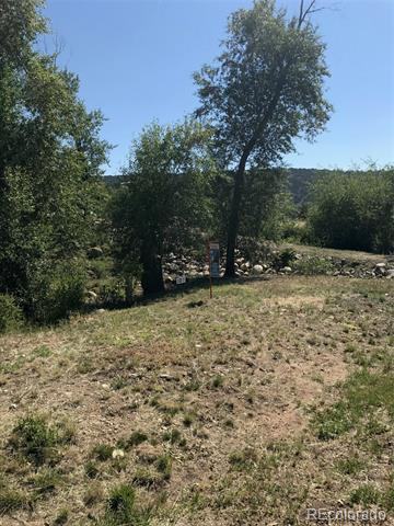 Photo of home for sale at 17198 Willow Tree Lane, Salida CO