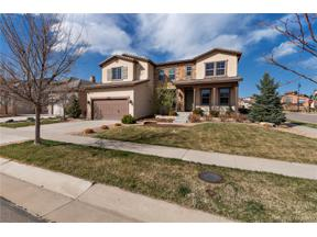 Property for sale at 15305 W Baker Avenue, Lakewood,  Colorado 80228