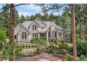 Property for sale at 318 PARAGON Way, Castle Rock,  Colorado 80108