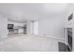 Property for sale at 4899 S Dudley Street K4, Littleton,  Colorado 80123